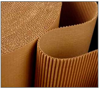 Corrugated Rolls for Sale
