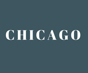 Chicago Box and Packaging Supply Company