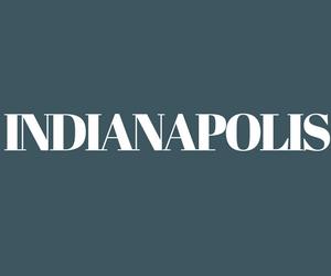 Indianapolis Box and Packaging Supply Company