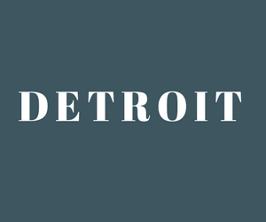 Detroit, MI Box and Packaging Supply Company